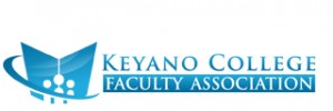 Keyano College Faculty Association